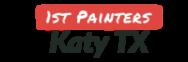 1st Painters Katy TX