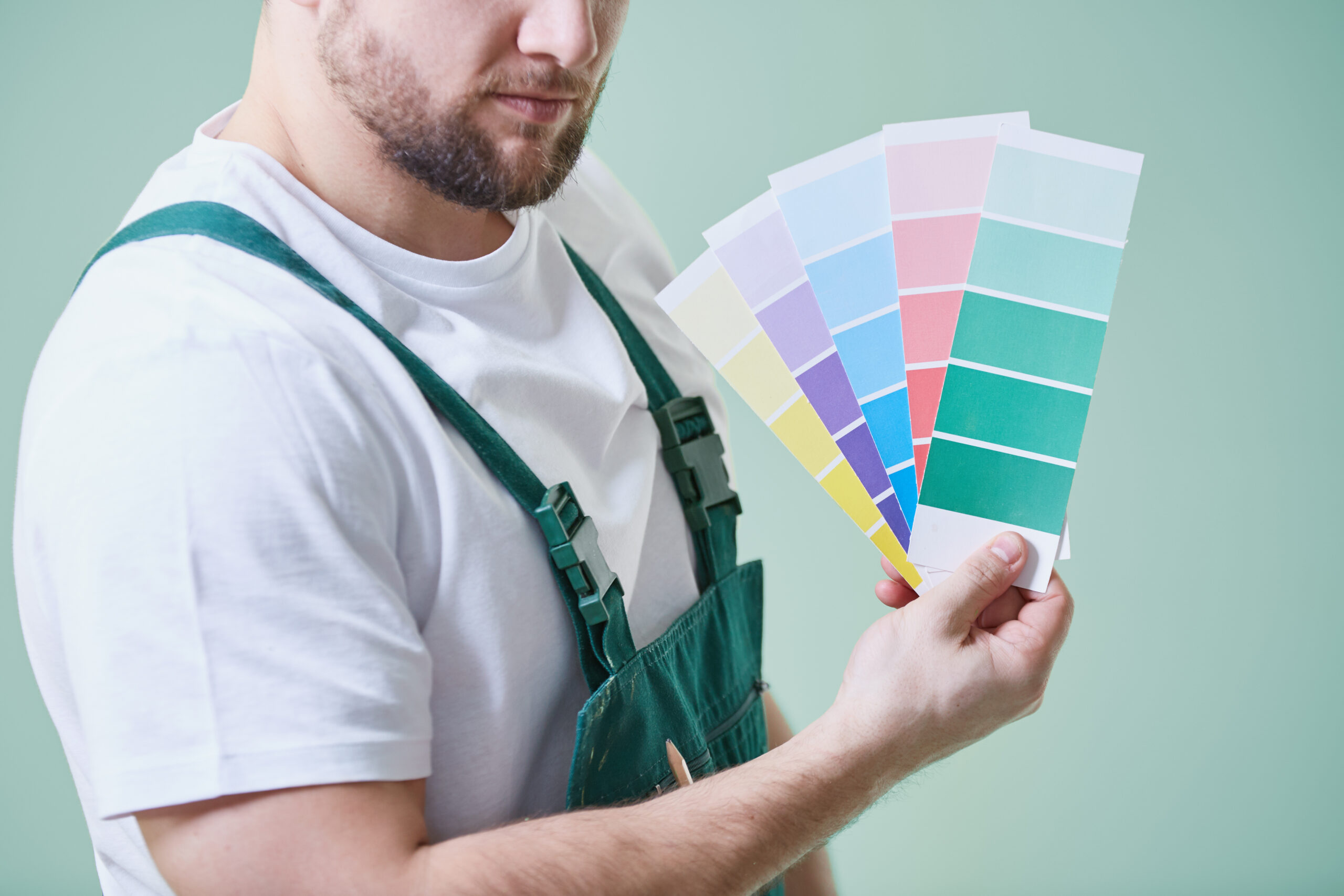 painters katy tx